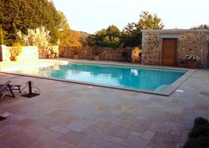 pisciniste construction piscine pau