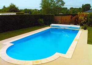 pisciniste construction piscine pau