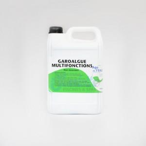 garoalgue algicide multifonctions
